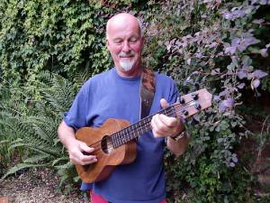 Dave Pegg - Fairport Convention
