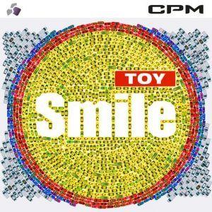 ToySmileArtwork