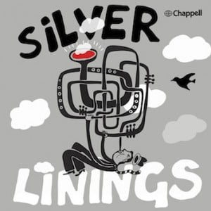 silverliningssoundcloud-1